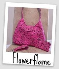 Flowerflame