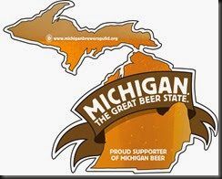 Perhaps if MIchigan could have started with Alcohol, they would have survived that recession better.