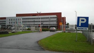 pabrik-nokia-di-salo-finlandia-nokia-phk-karyawan