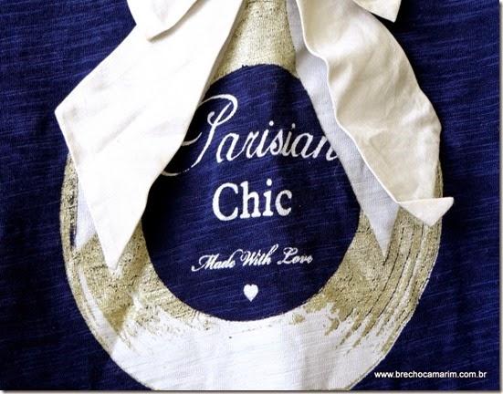 parisian chic-006