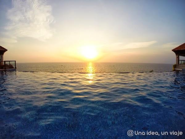 Kerala-playas-Kovalam-4.jpg