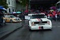 Audi-Quattro-S1-Group-B-8