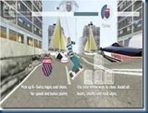 jogos-de-pipa-voando-na-cidade