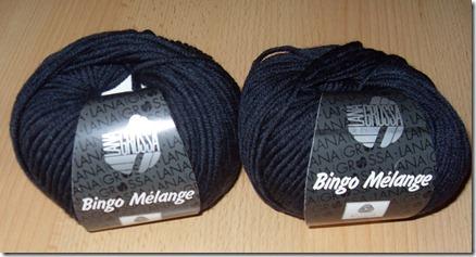 2013_01 Bingo Melange in schwarz (1)