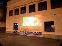 cinema na praça fnh 5