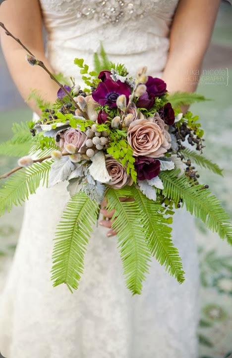 fern 432063_10150588883826345_1743851141_n naastasia ehlers floral design