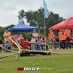 2012-07-29 extraliga lavicky 102.jpg