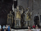 Останки Христофора Колумба(Севилья)