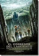 cartel-el-corredor-del-laberinto-099