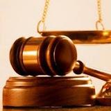 Tizi Ouzou, 7 ans de prison ferme pour deux faux-monnayeurs