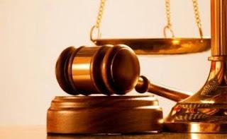 La peine capitale pour ''l'assassin de l'autoroute'' à Sidi Bel Abbès