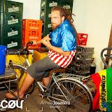 2014-07-19-carnaval-estiu-moscou-542