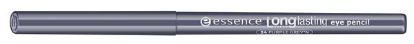 ess_Long_Lasting_EyePencil_24