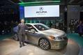 2013-Acura-RLX-Concept-1