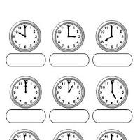 medidas de tempo (48).jpg