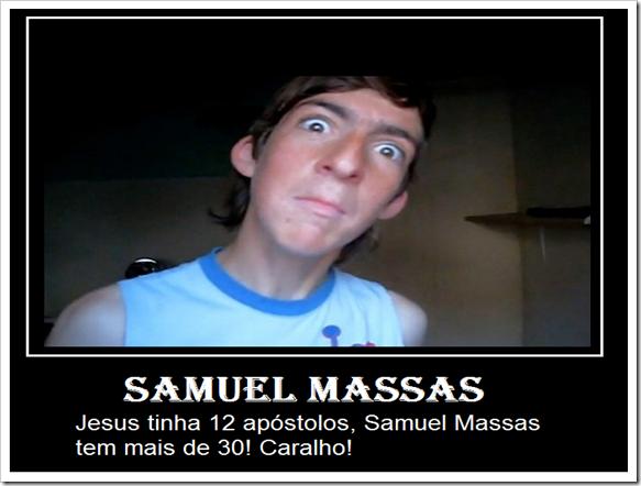 samuel24