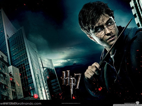 harry-potter-and-the-deathly-hallows-wallpapers-desbaratinando-reliqueas-da-morte (26)
