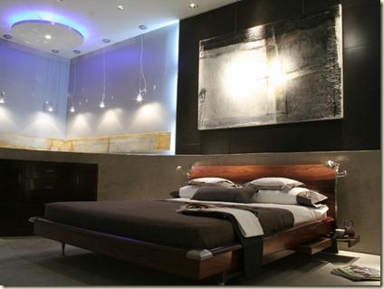 decoración de dormitorios para varones-5