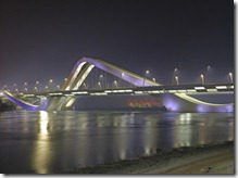 dezeen_Sheikh-Zayed-Bridge-by-Zaha-Hadid-Architects_9