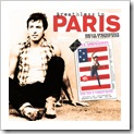 1985.06.29 - Breathless In Paris - Uber Series Vol.17 (EV2)