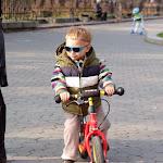 Мацьопо-вело-роло-пробіг