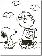 Peanuts- -Snoopy-en-Navidad-02