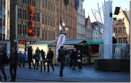 Bruges12-29-12 (39)