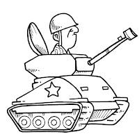 char-militaire-001.jpg