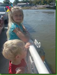 kids ferry 2