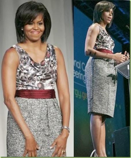 michelle-obama-rachel-roy