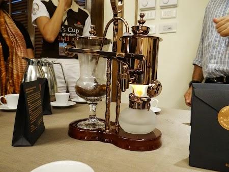 24. Masina cafea.JPG