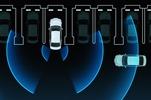 Lexus-GS-Business-Edition-3
