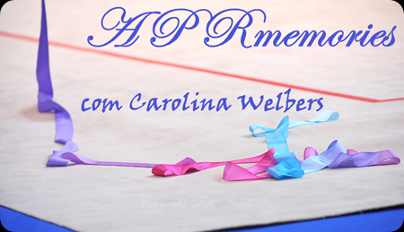 APRmemoria (Carolina Welbers)