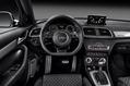 Audi-RS-Q3-19