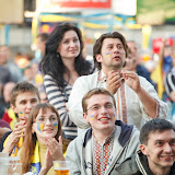 beerfest-2012-07.jpg