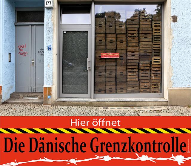 BerlinLift-31 grenzkontrolle.jpg