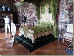 20130729_ Frederiksborg Castle bedroom (Small)