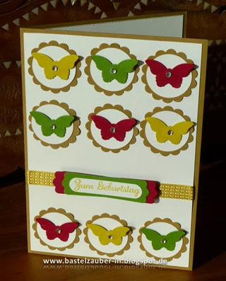 Schmetterlingskarte1-fertig
