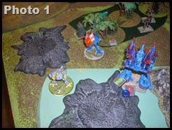 big-game-4-1511_thumb4_thumb