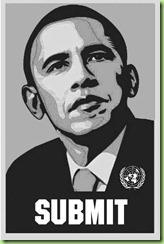 obama_submit