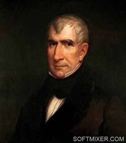 250px-William_Henry_Harrison_by_James_Reid_Lambdin,_1835