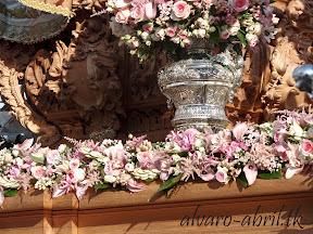 exorno-floral-procesion-carmen-coronada-malaga-2012-alvaro-abril-flor-(30).jpg