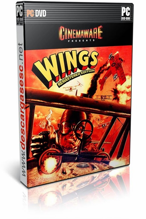 Wings.Remastered.Edition-RELOADED-pc-cover-box-art-www.descargasesc.net