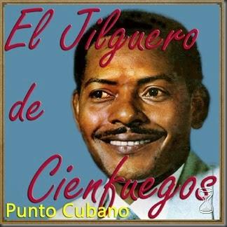 punto-cubano