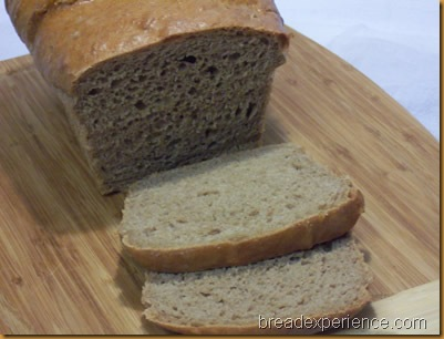 sprouted-wheat-bread 053