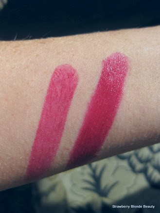 ByTerry-Hyaluronic-Sheer-Rouge-Sangria-swatch