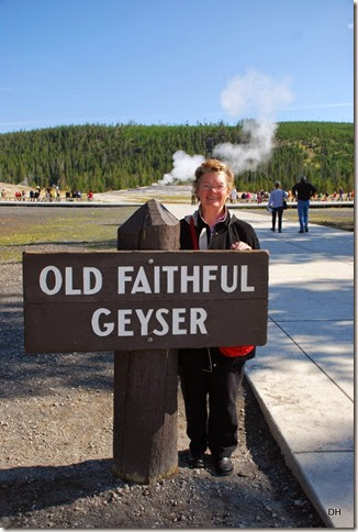08-08-14 B Yellowstone NP (129)