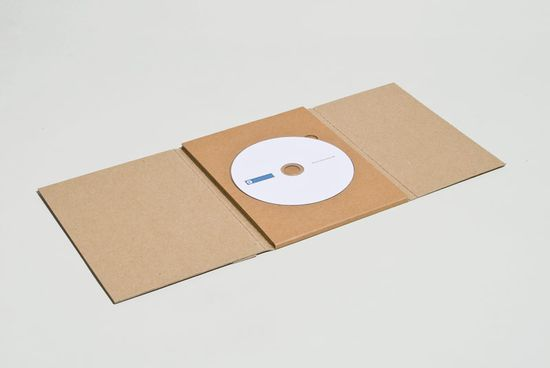 cd_packaging_design_2.jpg