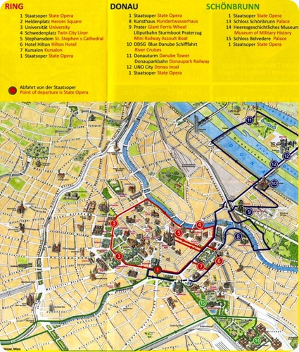 vienna_city_tour_maps003