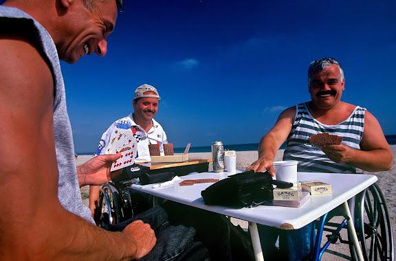 Platja de la punta del Riu Llastres. Hospitalet de l'Infant - Vandellòs, Baix Camp, Tarragona 1999